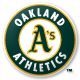 Atleticos de Oakland